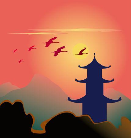 china Stock Photo - 947565