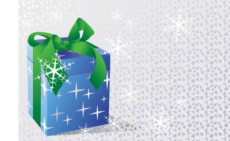 gift Stock Vector - 2011362