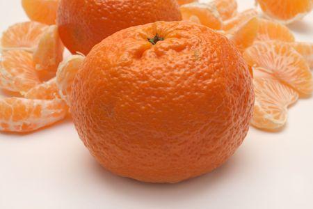 sours: tangerine