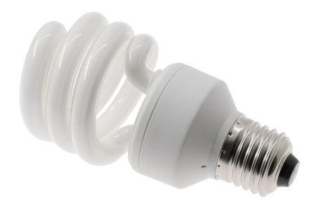 environment friendly: An environment friendly lamp