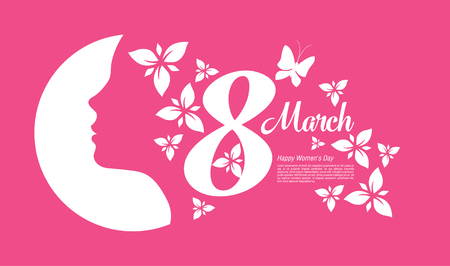 senhora: Dia Internacional da Mulher