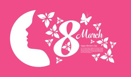 vrouwen: internationale Vrouwendag