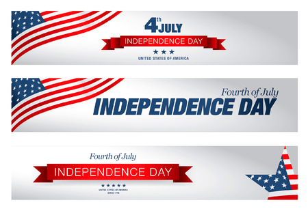 independence day: independence day 4 th july. Happy independence day