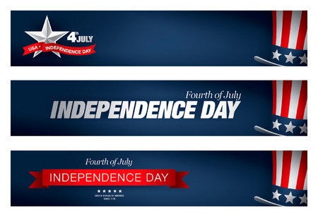 happy day: independence day 4 th july. Happy independence day