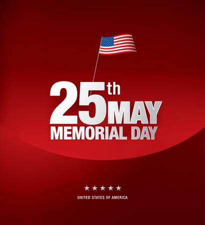 30th: memorial day