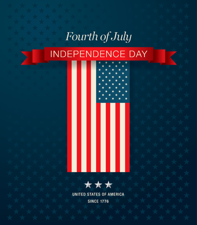 president's day: independence day 4 th july. Happy independence day