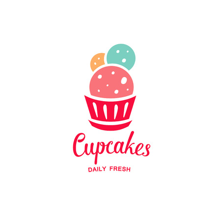 baking vector design Illustration