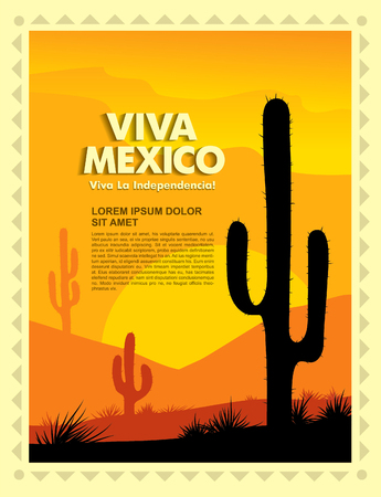 th: 16 th of September. Happy Independence day! Viva Mexico!