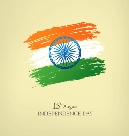 15th: independence day. india. 15th of august.
