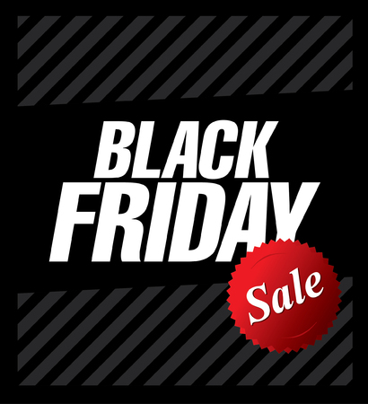 tally: black friday sale