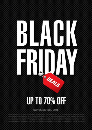 biggest: Black friday sale.