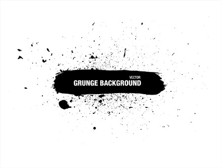 grunge background vector texture