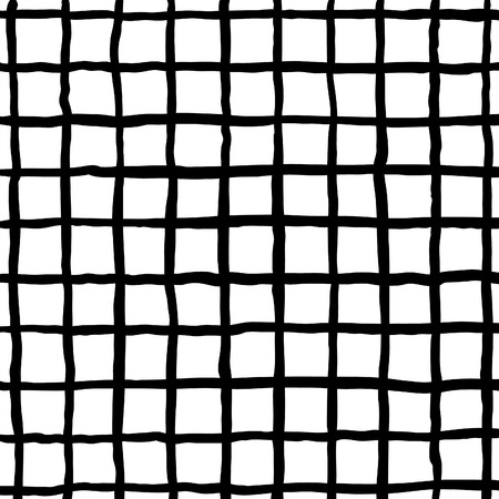 cellule: hand drawn stripes pattern background