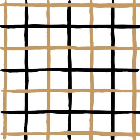 stripes pattern: hand drawn stripes pattern background