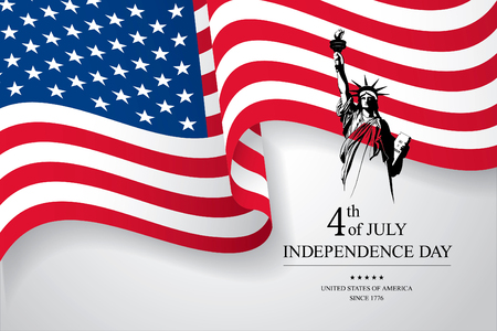 fourth july: fourth of july independence day