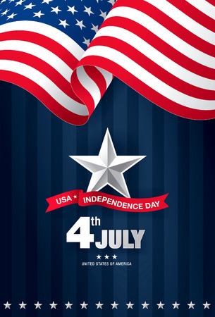 fourth of july: fourth of july independence day