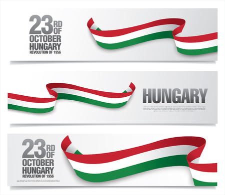 national holiday: National holiday in Hungary - Revolution of 1956