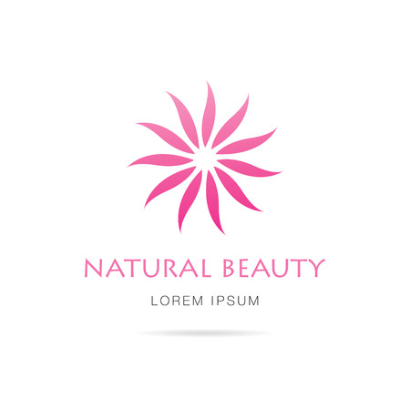 Natural beauty design