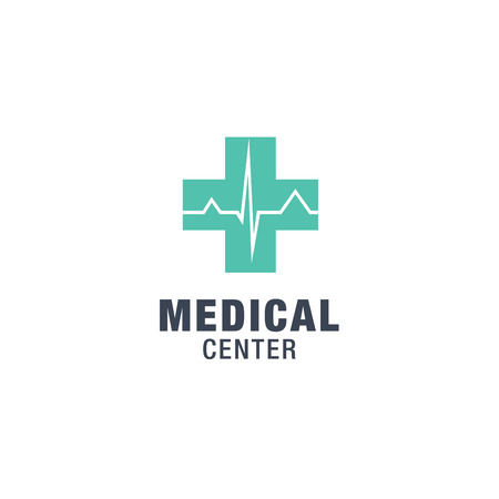 dispensary: Medicine  design Illustration