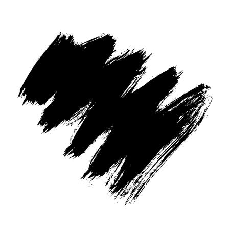 daub: grunge background