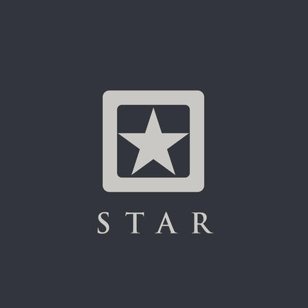 star: Star icon. Star. Star symbol