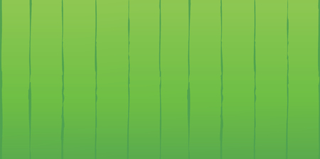 hand drawn vertical stripes pattern background