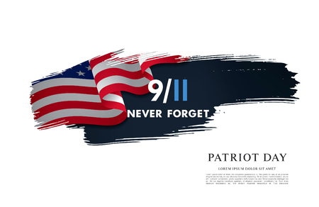 September 11, We will never forget.