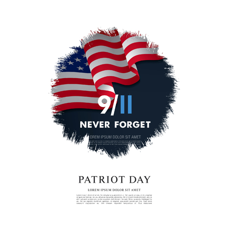 two: Patriot Day