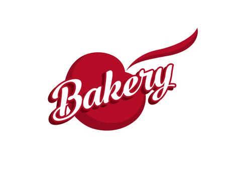baking   design, vector illustration