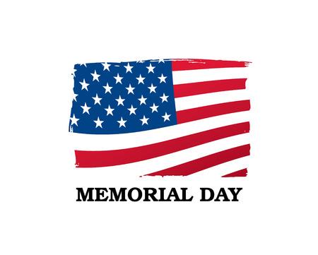 Jour du souvenir. Souvenez-vous et honorez.