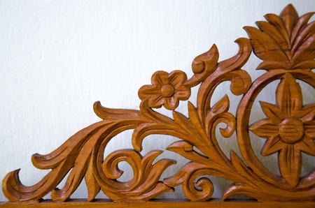 perforated: Thai perforated design