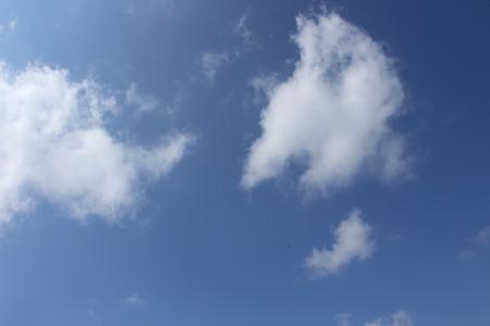 cloudiness: sky under bulgaria