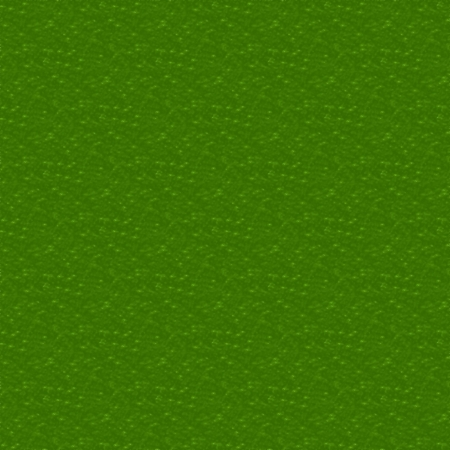 Tileable texture of green avocado peel