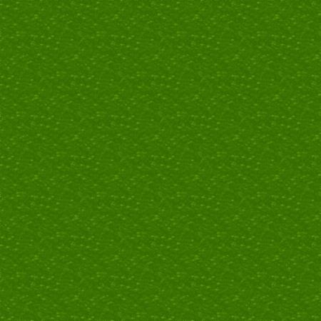 avocados: Tileable texture of green avocado peel