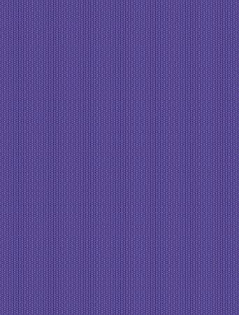 regular: Seamless piastrellabile regolare ornamentale geometrico fractale sfondo