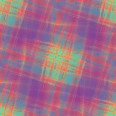 Regular abstract tileable pattern Stock Photo