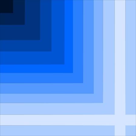 tonalit�: R�sum� fond bleu