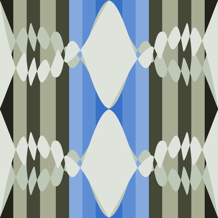 tileable: Abstract geometric tileable background