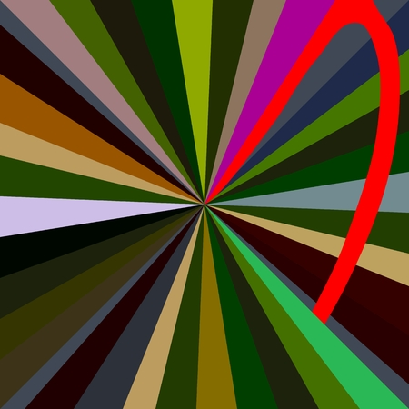 centralized: Abstract centralized background
