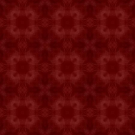 tileable: Abstract glass tileable regular ornamental mosaic Stock Photo