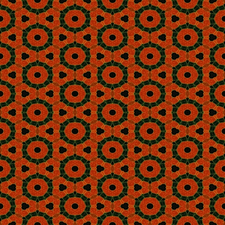 regular: Marmi piastrellabile mosaico ornamentale regolare