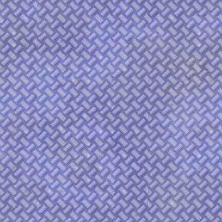 Diamont metal plate seamless texture photo