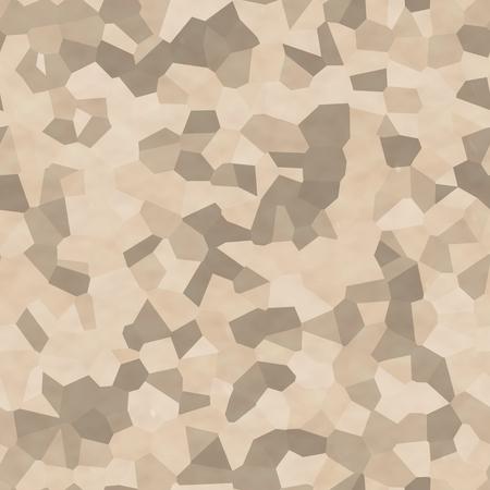 sheet metal: Seamless galvanized metal sheet - computer generated texture Stock Photo