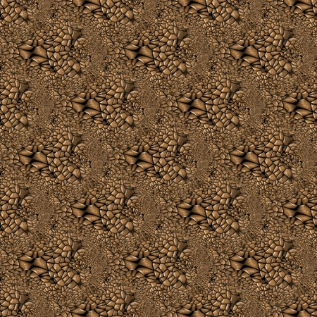 tile able: Abstract tile able neutral background