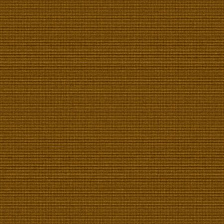 coining: Big seamless pattern with small copper coins Stock Photo