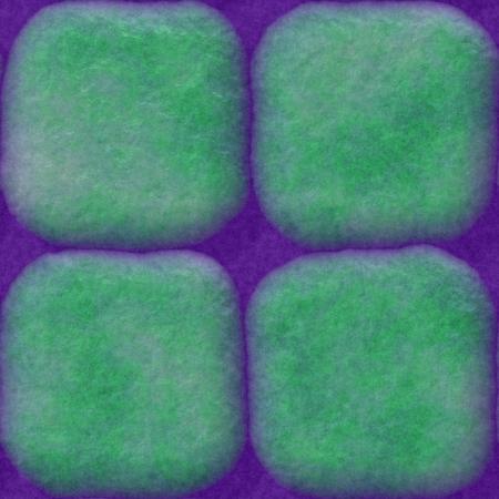feld: Abstract pattern on feld texture