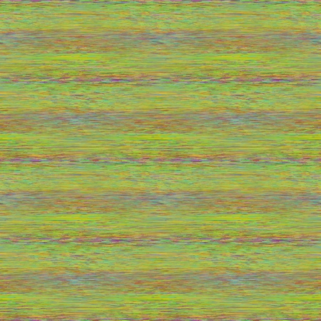 composed: Abstract seamless pattern composed of strong colorful lines Stock Photo