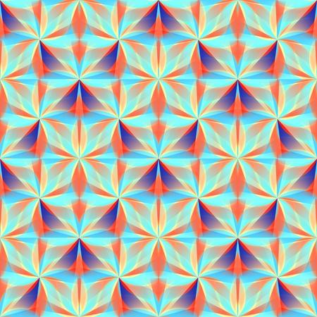 tileable: Tileable pastel colors wallpaper