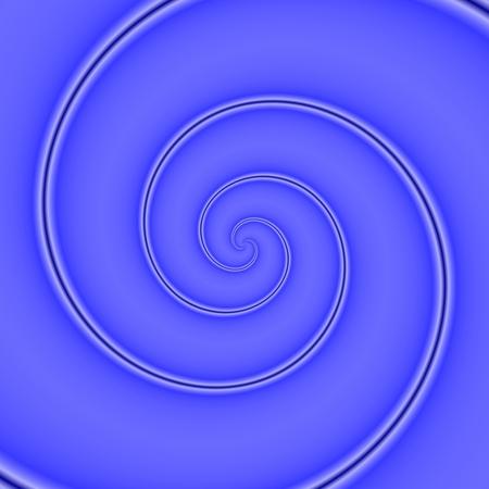tonality: Blue white monochrome background Stock Photo