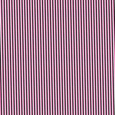 bias: Fine pink black white bias seamless pattern